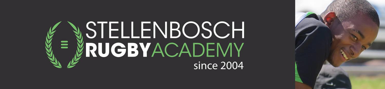 Stellenbosch Rugby Academy