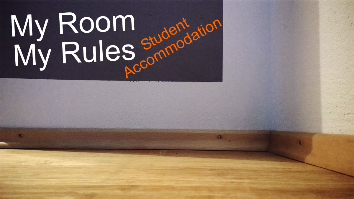 The Student Accommodation Website Checklist