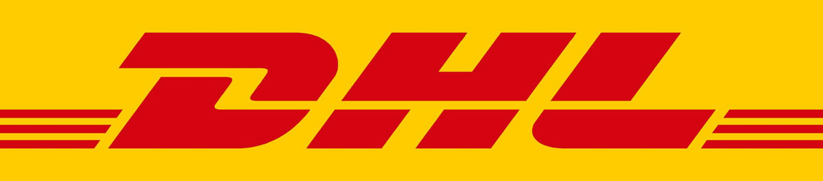 Capitalize on today's changing workforce to drive business success - DHL Africa